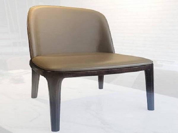 mơ thấy cái ghế