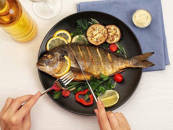 Mơ thấy ăn cá đánh con gì nhanh giàu, là điềm báo thế nào?