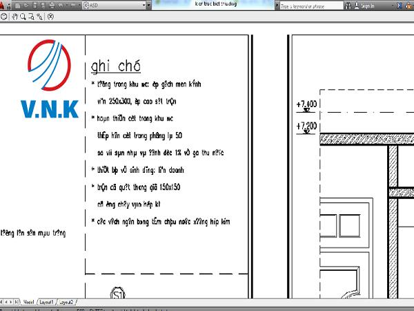 Hướng dẫn Download trọn bộ font autocad