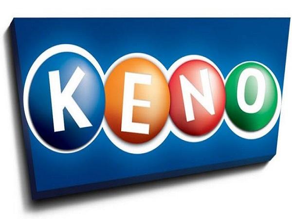 Keno là gì? Mách bạn cách chơi Keno dễ trúng?