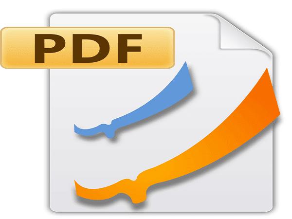 Top 5 phần mềm đọc file pdf tốt nhất miễn phí