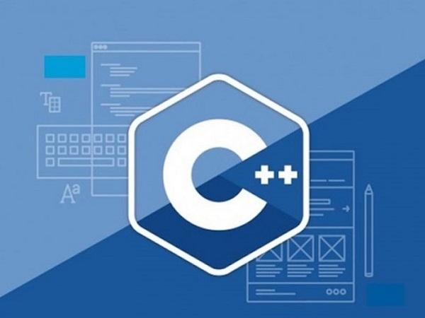 Các phần mềm lập trình C tốt nhất hiện nay
