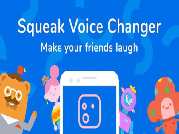 Top phần mềm chỉnh giọng nói tốt nhất