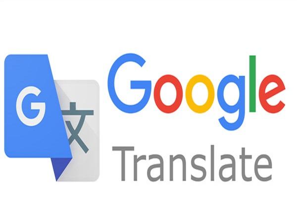 Top 7 phần mềm dịch tiếng anh tốt nhất được nhiều người dùng