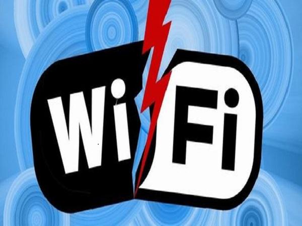 Các phần mềm hack wifi cho android tốt nhất