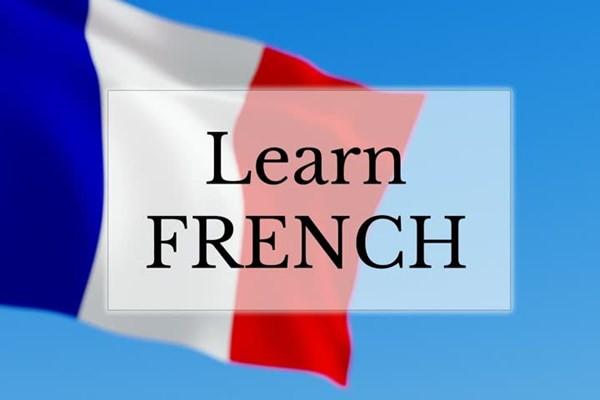 Các phần mềm học tiếng Pháp hiệu quả