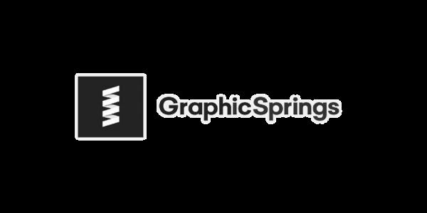 Các phần mềm tạo logo chuyên nghiệp cho người mới học