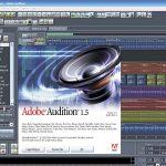 Top phần mềm thu âm chuyên nghiệp trên máy tính