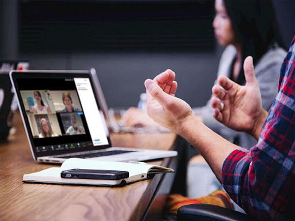 Top 5 phần mềm dạy học trực tuyến hiệu quả nhất hiện nay
