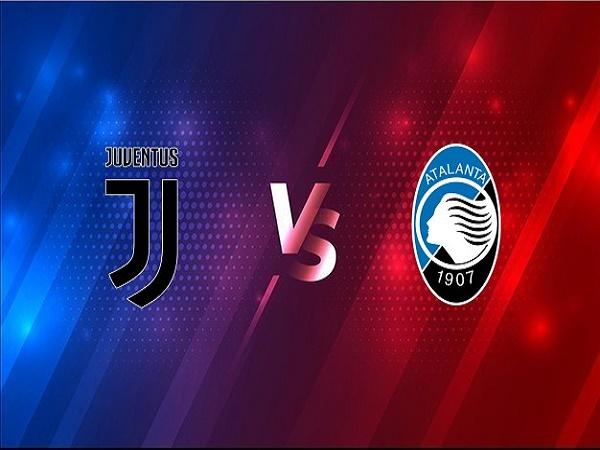 Soi kèo Juventus vs Atalanta – 00h30 17/12, VĐQG Italia