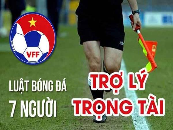 cap-nhat-luat-bong-da-7-nguoi-san-co-nhan-tao-moi-nhat