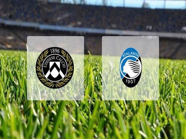 Nhận định Udinese vs Atalanta, 21h00 ngày 20/1