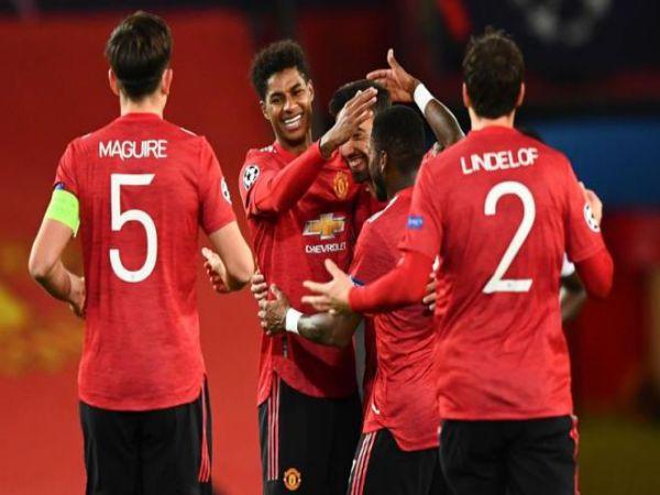 Nhận định tỷ lệ Fulham vs Man Utd, 03h15 ngày 21/1 - Ngoại Hạng Anh