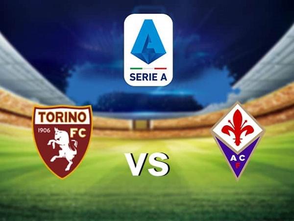 Soi kèo Torino vs Fiorentina – 02h45 30/01, VĐQG Italia