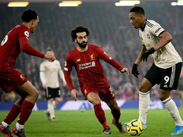 Tin thể thao chiều 18/1: Liverpool công cùn đi trông thấy