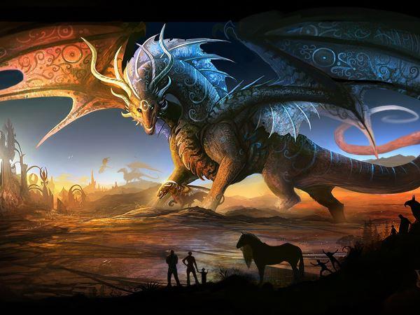 Nằm mơ thấy rồng đánh ngay cặp xổ số nào khả năng trúng lớn?