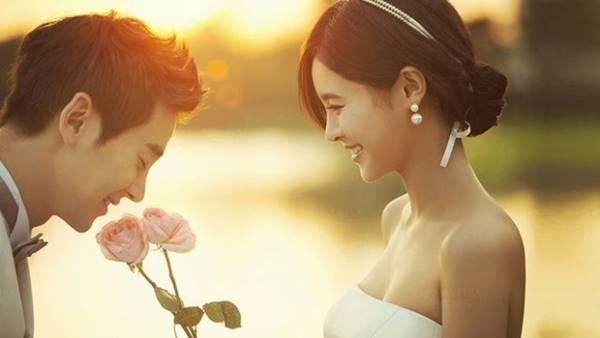 Nằm mơ thấy lấy chồng là điềm báo gì? đánh lô đề số mấy