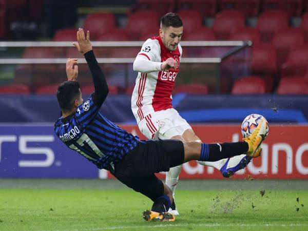 Nhận định tỷ lệ Young Boys vs Ajax (3h00 ngày 19/3)