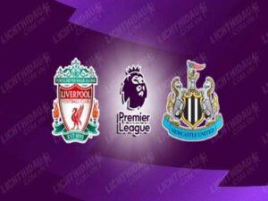 Nhận định Liverpool vs Newcastle, 18h30 ngày 24/4 : Chủ nhà khó cưỡng