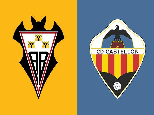 Nhận định Las Palmas vs Lugo – 02h00 02/04, Hạng 2 Tây Ban Nha