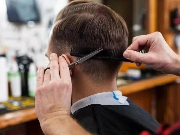 Nằm mơ thấy cắt tóc đánh xổ số con gì dễ trúng