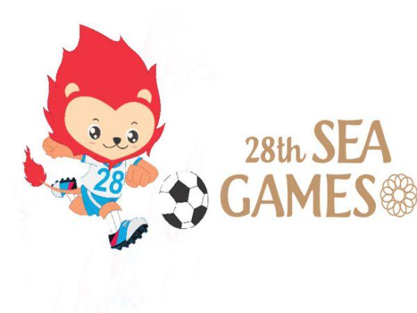 Sea Games là gì? Tìm hiểu về giải đấu Sea Games