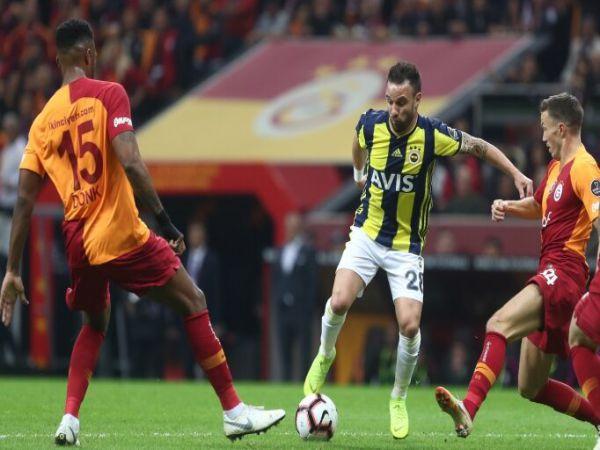 Nhận định kèo Denizlispor vs Galatasaray, 0h30 ngày 12/5