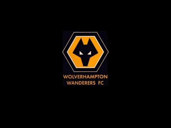 Câu lạc bộ bóng đá Wolverhampton Wanderers - Lịch sử, thành tích của CLB