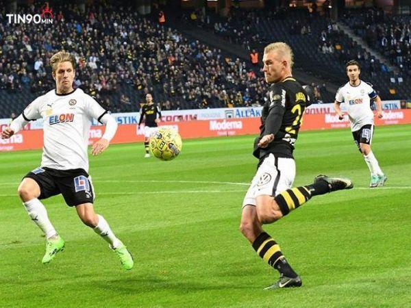 Nhận định, Soi kèo Orebro vs AIK, 00h00 ngày 27/7 - VĐQG Thụy Điển