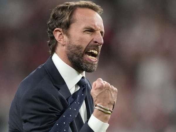 Tin thể thao 13/7: HLV Southgate nhận được đặc ân đặc biệt sau EURO 2020