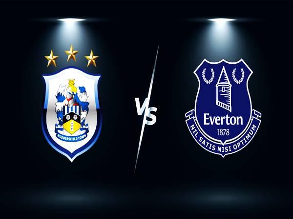 Soi kèo Huddersfield vs Everton, 01h45 ngày 25/8 Cup Liên Đoàn Anh