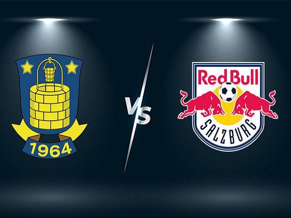 Nhận định Brondby vs RB Salzburg – 02h00 26/08, Cúp C1 Châu Âu