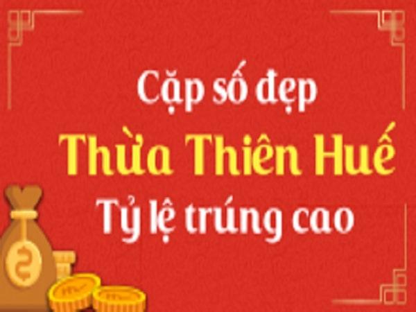Thống kê XSTTH 20-09-2021 – Thống kê Xổ Số Thừa Thiên Huế Thứ 2