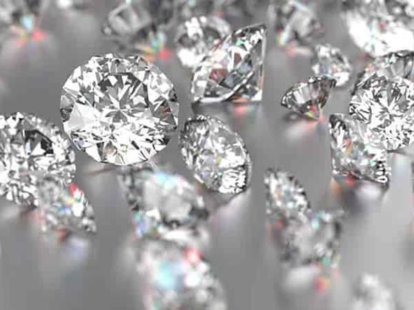 Nằm mơ thấy kim cương đánh con gì đánh số mấy