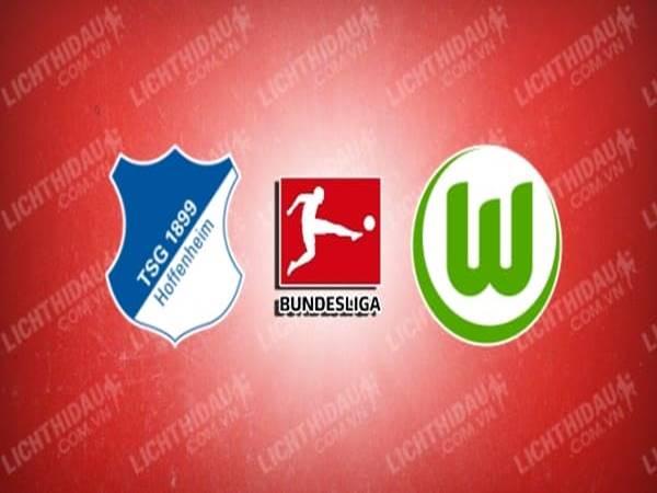 Nhận định bóng đá Hoffenheim vs Wolfsburg, 20h30 ngày 25/09