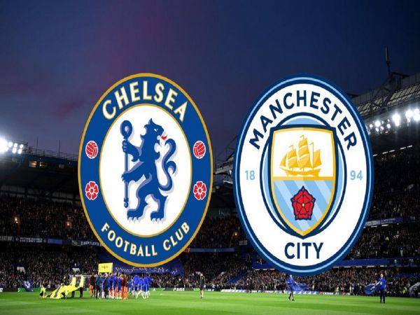 Nhận định, Soi kèo Chelsea vs Man City, 18h30 ngày 24/9 – NHA